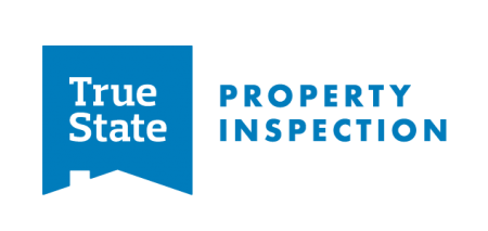 True State Property Inspection